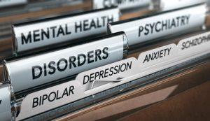 Depresia in sarcina forum