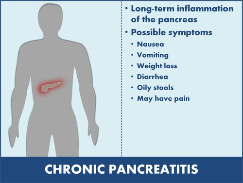 Pancreatita Acuta si Cronica: Simptome, complicatii, tratament   british-pub.ro