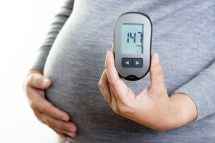 Diabetul gestational