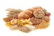 Glucidele din alimente