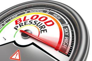 Hipertensiunea arteriala