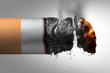 Dependenta de nicotina-terapii nonfarmacologice