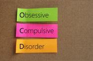 Tulburarea obsesiv-compulsivă
