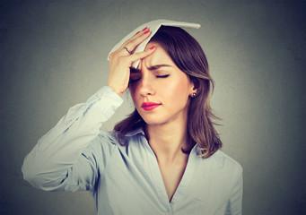 Cauze și tratamente la flash