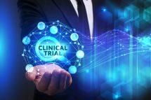 Studiu clinic despre Angiotensina II