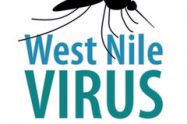Virusul West Nile