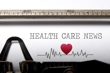 Cardiomiopatia dilatativă a copilului este o boală severă cu mortalitate și morbiditate crescută. Aceasta este cea de a 2-a cauză de insuficiență cardiacă la copil, după malformațiile de cord și principala cauză de adresabilitate către transplantul cardiac. tratament