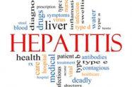 Hepatita virală E