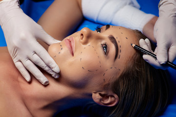 Operatii estetice riscuri si beneficii