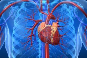 Malformaţii congenitale cardiace