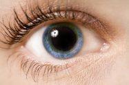 sindromul de pupila tonică