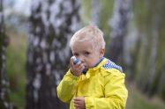 Astmul bronșic la copii tratament