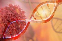 Efectele cancerului asupra sarcinii