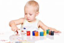 dezvoltare copil