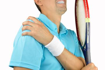 articulațiile umerilor doare când se întind cum să tratezi durerea în forul articulațiilor umărului