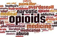 Tratamentul cu opioide
