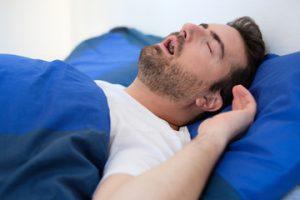 vindeca somn apnee pierdere în greutate)