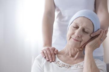 poate exista cancer cu dureri articulare ce durere după înlocuirea șoldului