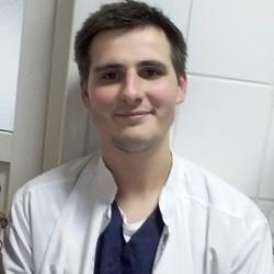 Tratamentul osteochondrozei cervicale la domiciliu Bubnovsky